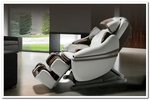 Bạn đã tìm cho mình 1 địa chỉ  để mua ghế massage chưa?