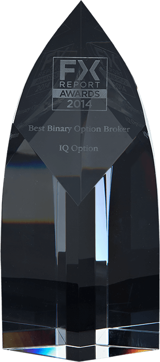 Best Binary Options Broker