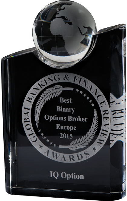 Best Binary Options Broker Europe 2015