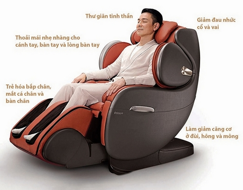 cong-dung-quan-trong-cua-ghe-massage2
