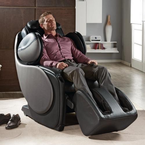 Chia sẻ cách chọn mua ghế massage bao nhiêu tiền cho phù hợp?