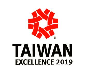 Bạn đã sẵn sàng gặp Tokuyo tại sự kiện Taiwan Excellence 2019