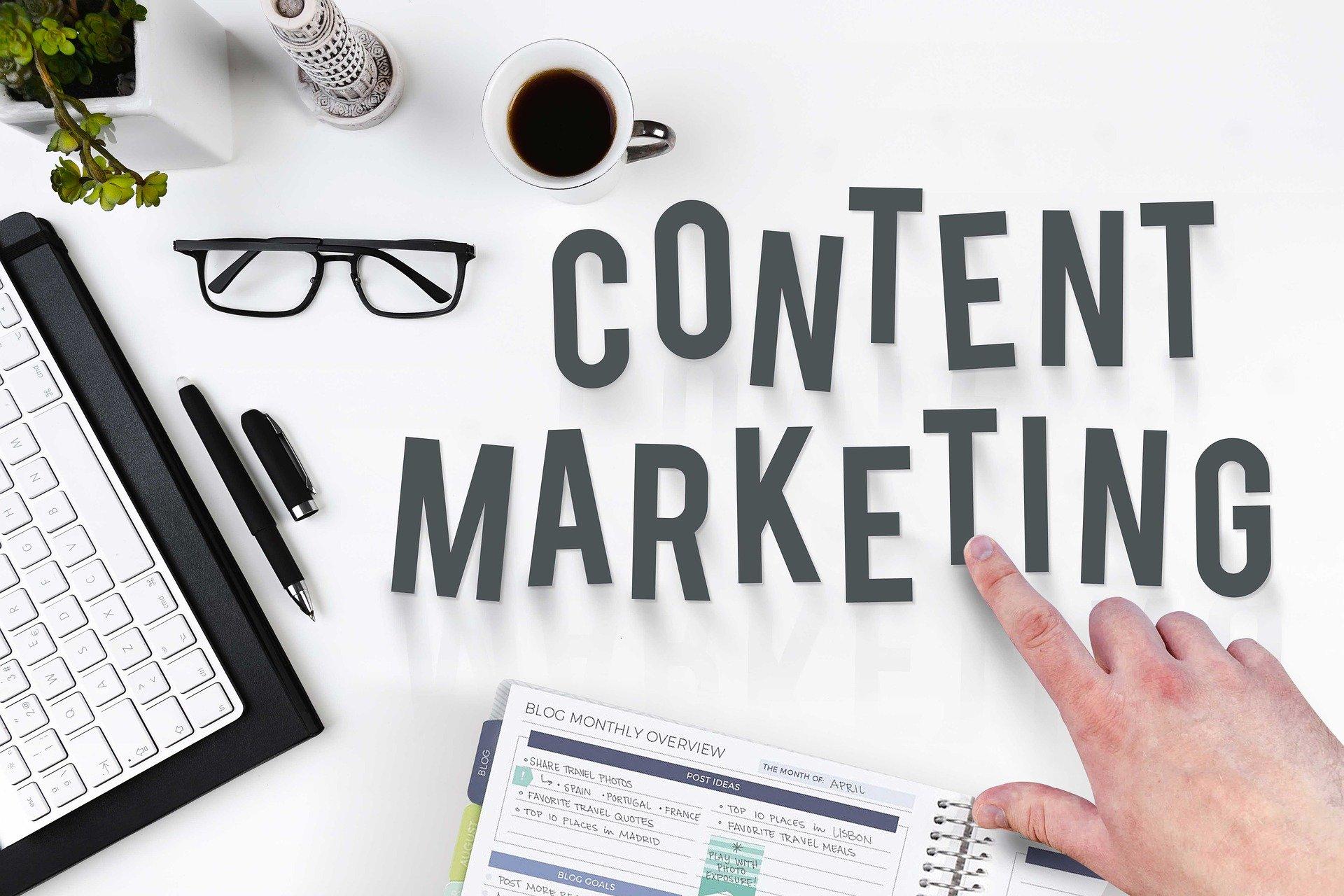 Tuyển Dụng Nhân Viên Content Marketing Tại Hà Nội - Tokuyo.com.vn