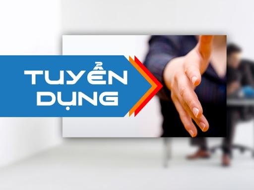 [TUYỂN GẤP] -Chuyên viên Telesales làm việc tại Hà Nội