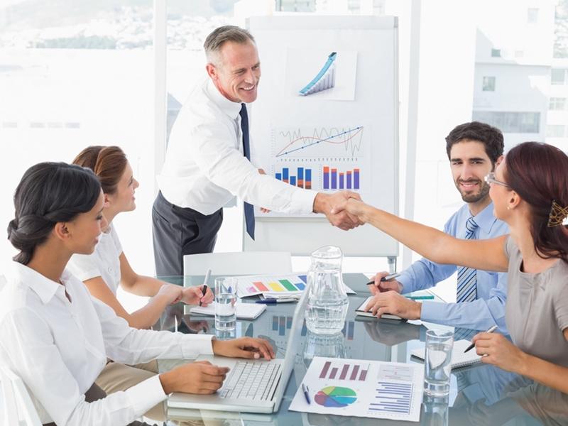 Tuyển Dụng Trưởng Phòng Marketing -  Tokuyo.com.vn